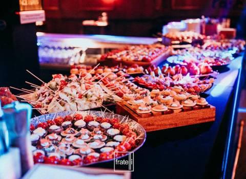 31-12-19 Discoteche Timisoara a Capodanno | offerta mangiare bere tutta la notte