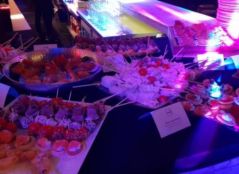 31-12-19 Dove mangiare bene in discoteca a Capodanno a Timisoara?