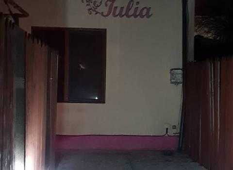31-12-19 Dove fare un bel massaggio erotico a Timisoara?