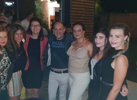 7-07-2018 Dove fare una bella vacanza in Romania per conoscere ragazze?