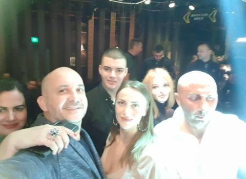 29-12-2018 Come organizzare serate in Romania in vacanza con belle donne?