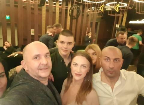 29-12-2018 Come organizzare serate in Romania in vacanza con belle ragazze?