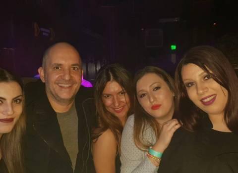26-01-19 Organizzare serate in discoteca in Romania con belle donne