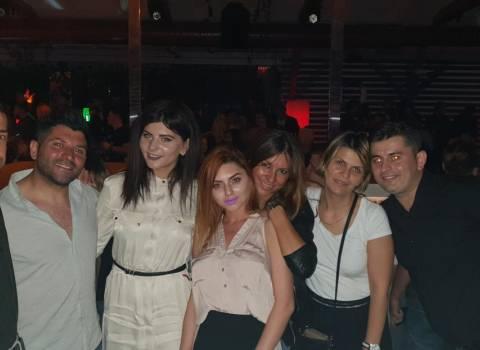 9-08-2018 Organizzare serate in Romania con belle donne da conoscere