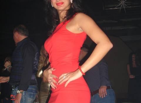 20-12-2014 Dove conoscere ragazze fotomodelle in Romania?