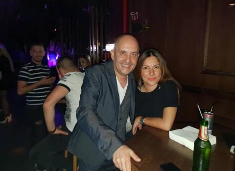 11-05-2018 Dove come conoscere in Romania ragazze carine?