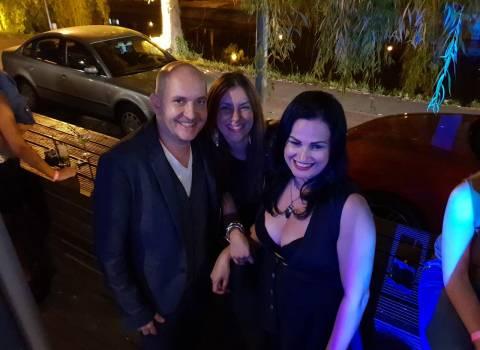 11-05-2018 Foto conoscere belle ragazze more o brune in Romania