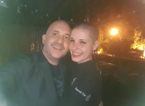 26-05-2018 Dove conoscere bellissime ragazze rumene?