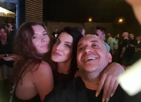 7-07-2018 Dove divertire in Romania con belle ragazze modelle in vacanza?