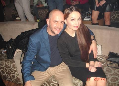 20-12-2014 Come fare avere in Romania donne fotomodelle?