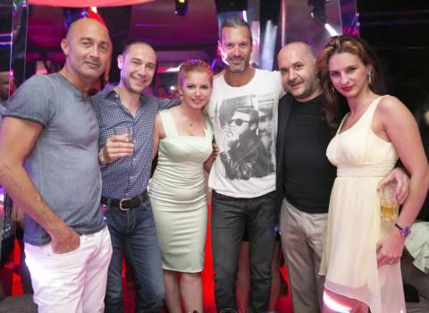 Tante belle ragazze in Romania li trovate in vacanza a Timisoara 7-06-14