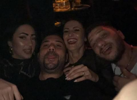 15-12-2018 Dove divertire in Romania con belle ragazze in vacanza? Timisoara