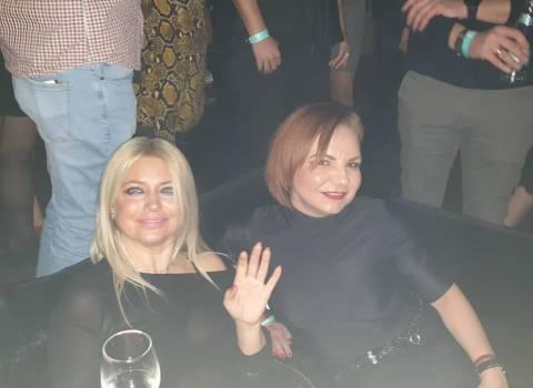 9-02-2019 Dove divertire in Romania con belle donne in vacanza?