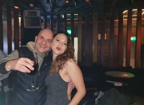 Come trovare belle ragazze giuste in Romania foto 7-02-2020