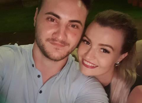 7-07-2018 Trovare l'amore in Romania foto belle ragazze