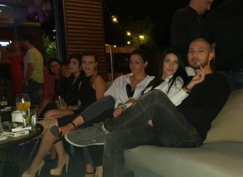 7-07-2018 Dove trovare in Romania divertimento sicuro con belle ragazze?
