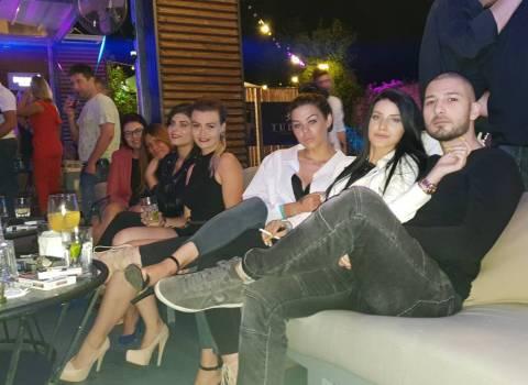 7-07-2018 Dove conoscere belle donne in una vacanza estiva in Romania?