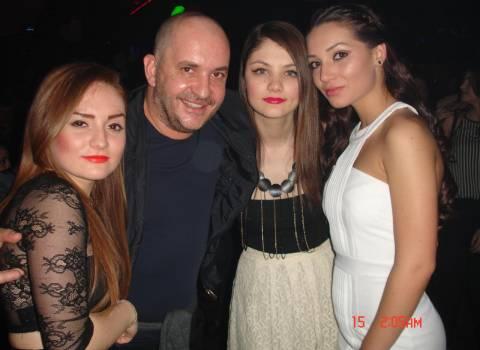 Bella vacanza in Romania con ragazze top 14-02-2014