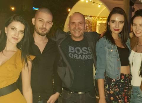 Dove conoscere belle ragazze in Romania in vacanza 2018?