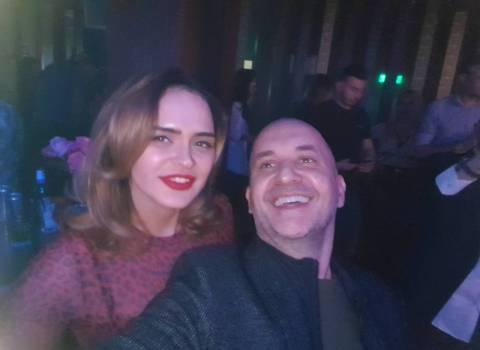 9-02-2019 Dove fare una vacanza in Romania con belle donne modelle?