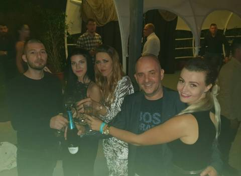 7-07-2018 Dove trovare belle ragazze giuste per matrimonio in Romania?