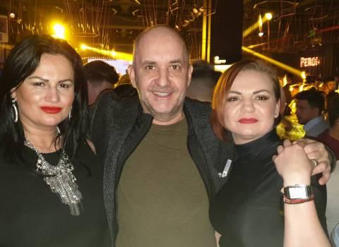 9-02-2019 Divertimento in Romania con belle donne da conoscere in vacanza