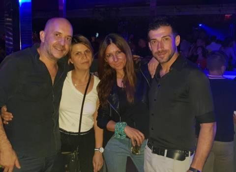 9-08-2018 Dove cenare in Romania con belle ragazze mature da conoscere?
