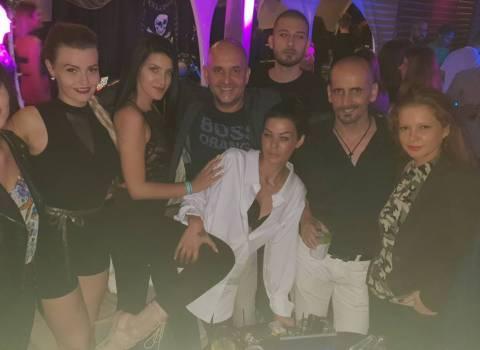 7-07-2018 Come trovare nel vostro viaggio in Romania belle donne?