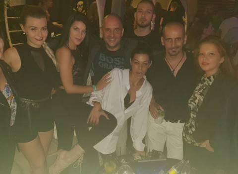 7-07-2018 Dove viaggiare in Romania per conoscere belle donne in vacanza?