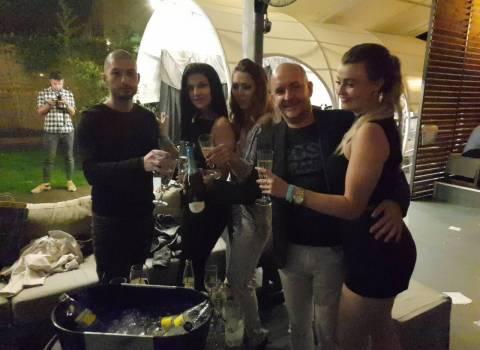 7-07-2018 Dove fare serate in Romania con belle ragazze nel vostro viaggio?