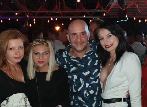 Belle donne rumene da conoscere ma in Romania 6-07-2019