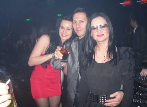 More pazzesche - Capodanno 2011
