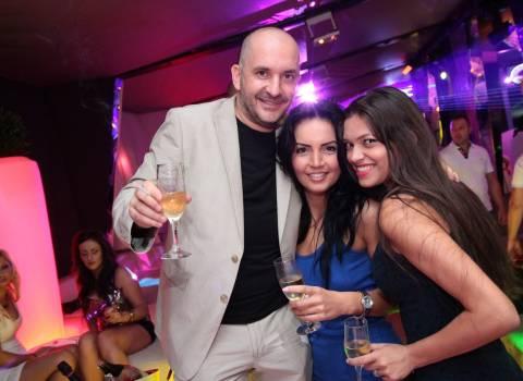 Vacanza in Romania con belle ragazze come modelle 2018