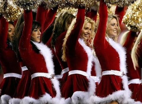 Dove conoscere in vacanza belle donne a Natale 2018 in Romania?