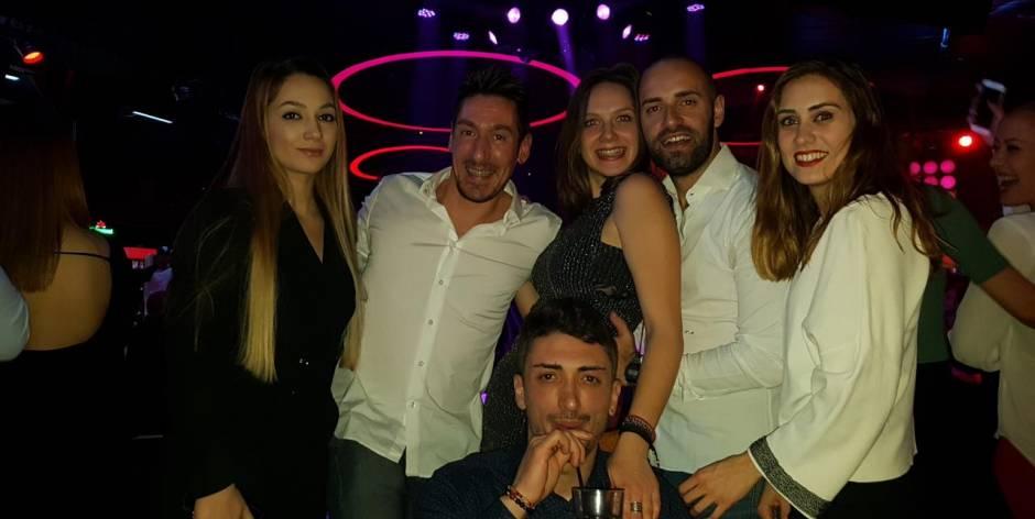 Divertimento sicuro in Romania con belle ragazze da conoscere