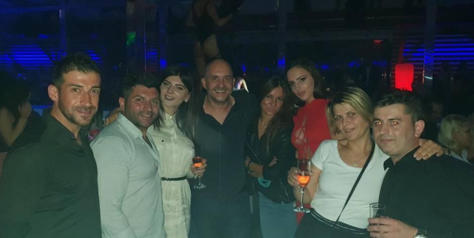 9-06-2018 Divertimento assicurato in Romania con belle donne da conoscere in vacanza