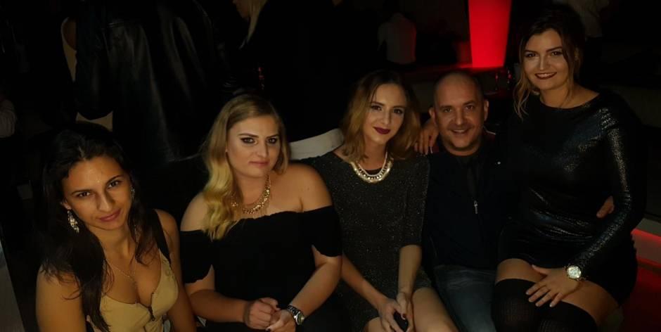 Dove conoscerai bellissime ragazze in Romania?