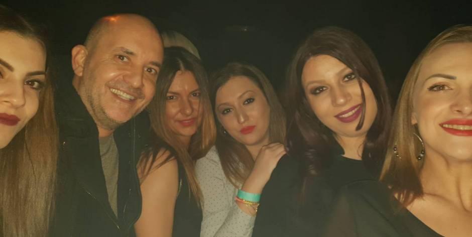 26-01-19 Come conoscere belle donne in vacanza in Romania?