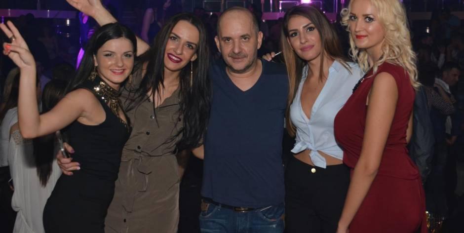 Dove trovare per conoscere ragazze modelle in Romania?