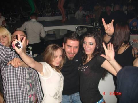 8 Marzo 2012 Romania festa delle donne