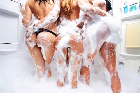 il piu bel film erotico come fare massaggio sensuale