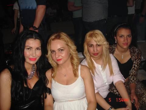 Divertimento in Romania con belle ragazze da conoscere