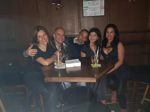 Divertimento 2018 sicuro in Romania con belle ragazze mature foto