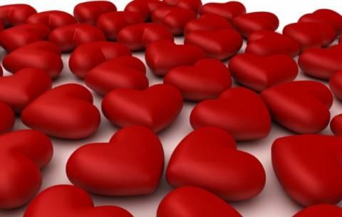 Prendi adesso una vacanza d'amore in Romania con belle ragazze a San Valentino party